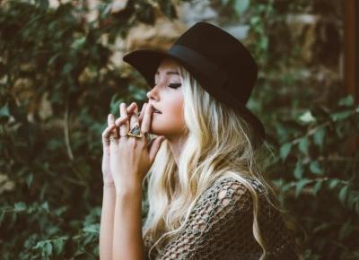 Lista sposobów na flirt | Ministerstwo Relacji