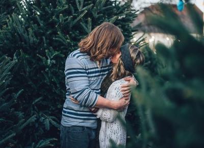 Rzeczy, które Twój chłopak powinien Ci powtarzać | Ministerstwo Relacji