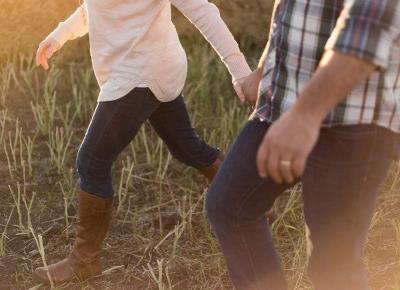 Ciekawe pomysły na randki - 125 idei | Ministerstwo Relacji