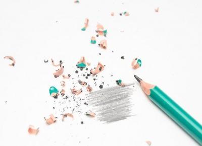 Kontrakt, który może uratować Twój związek | Ministerstwo Relacji