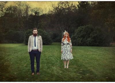 Nieszczęśliwe małżeństwo: co jest najlepsze dla dzieci - zostać razem czy rozstać się? | Ministerstwo Relacji