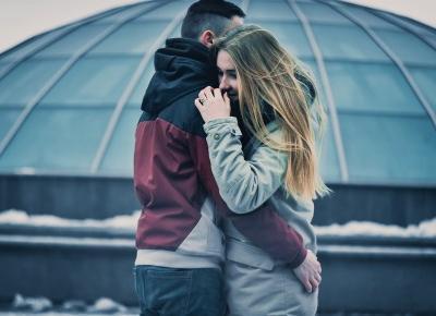 10 rzeczy, o których należy pamiętać, kiedy jesteśmy w związku z kimś, kto cierpi z powodu uzależnienia | Ministerstwo Relacji
