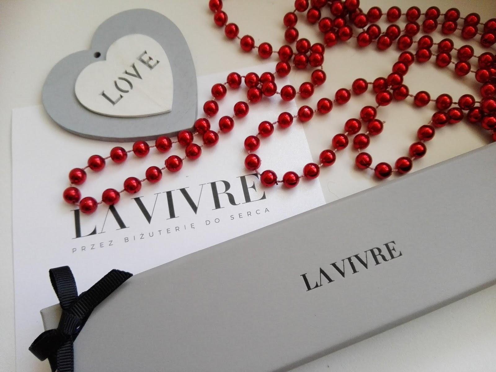 Cosmetics reviews : Srebrna biżuteria - idealny dodatek do wielu stylizacji