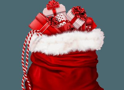 Cosmetics reviews : Pomysły na prezent + niespodzianka dla Was