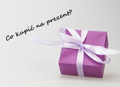 Cosmetics reviews : Kosmetyczne pomysły prezentów na każdą okazję.