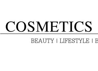 Cosmetics reviews : Cameleo Anti Damage - kosmetyki do pielęgancji włosów z keratyną marki Delia Cosmetics