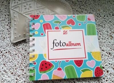 Niespodzianka dla Was od Fotobum - Cosmetics reviews blog