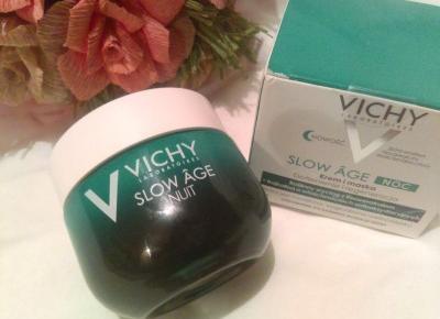Cosmetics reviews : Jaki kosmetyk ANTI POLLUTION wybrać, aby chronić naszą skóre przed smogiem?