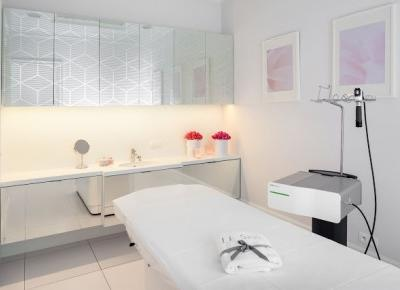 Spa - każda z nas zasługuje na odrobinę luksusu. - Cosmetics reviews blog