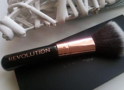 Cosmetics reviews : Jaki zestaw pędzli do makijażu zabrać w podróż?