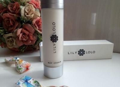 Cosmetics reviews : Hydrate Day Cream i Hydrate Night Cream / Lily Lolo - odrobina luksusu w pielęgnacji