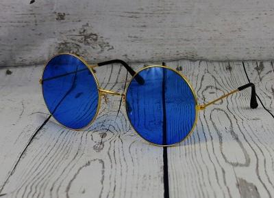 Okulary przeciwsłoneczne - modny gadżet czy ochrona przed słońcem? - Cosmetics reviews blog