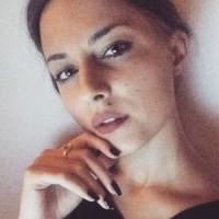 Hanyvia