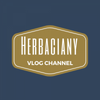 Herbaciany_vlog