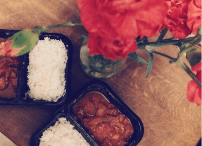 Dieta pudełkowa tak czy nie? | INSZAWORLD - blog