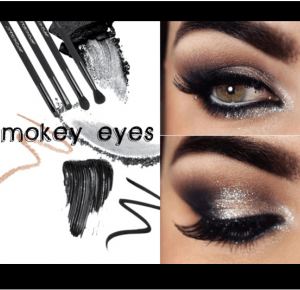 Pędzel Catrice Smokey Eyes | INSZAWORLD - blog