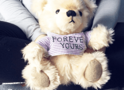 Teddy Bear Hand Made Przytul Misie | INSZAWORLD - blog