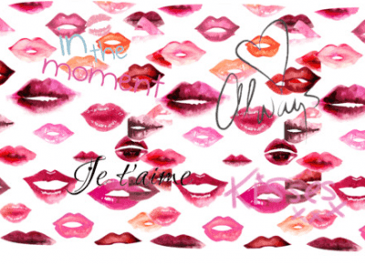 CHUNKY LIPS W7 | INSZAWORLD - blog