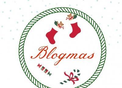 Blogmas 20.12 – Świąteczne paczki | INSZAWORLD - blog