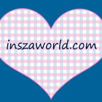 INSZAWORLD