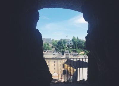 Luksemburg – czy warto tam jechać? | chillife.pl
