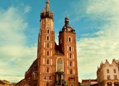5 najpiękniejszych filmów o Polsce | chillife.pl
