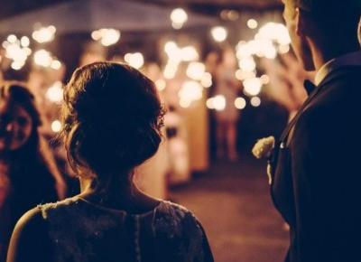 O co tak naprawdę chodzi w miłości? | chillife.pl