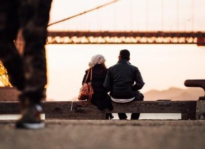 7 rzeczy, które musisz zrobić przed pierwszą randką