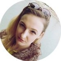 Ilona-chillife