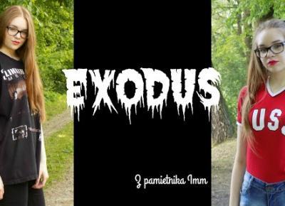 Imm: Exodus