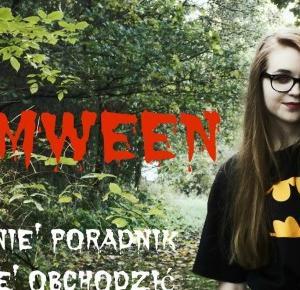 Imm: Immween #1