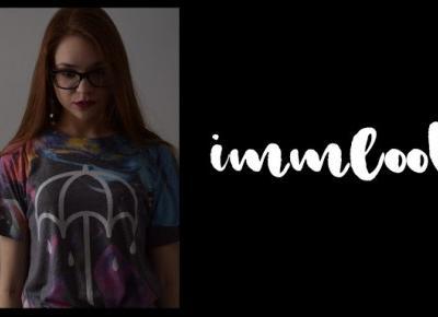 Imm: ImmLook #1