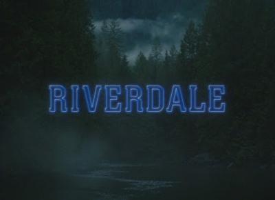 Imm: Dlaczego przestałam oglądać Riverdale?