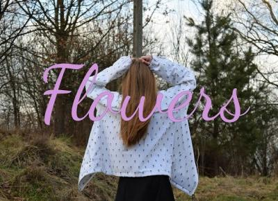 Imm: Flowers
