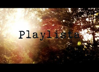 Imm: Playlista na