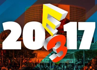 E3 2017 – podsumowanie! – POPcz.pl