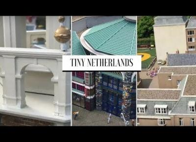 TINY NETHERLANDS
