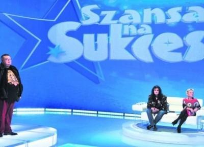 """Szansa na sukces"" powraca na antenę TVP! Castingi ruszają już 16 lutego"