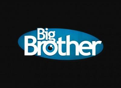 Big Brother - TVN. Program wraca w 2019 roku.