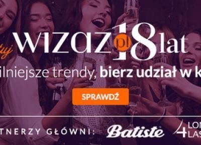 Najlepsze pudry sypkie - Wizaz.pl