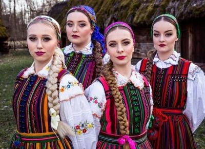 Zespół Tulia reprezentantem Polski na Eurowizji 2019!