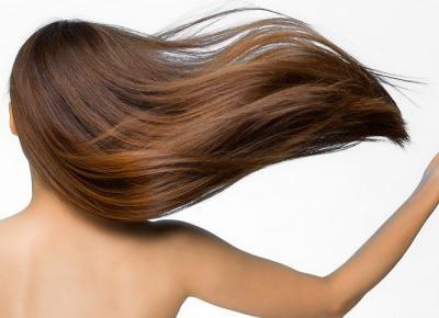 5 trików, dzięki którym będziesz mieć długie i piękne włosy