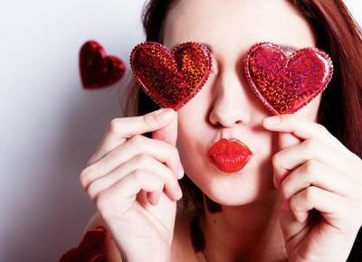 Walentynki - historia prawdziwa