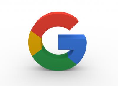 Asystent Google wciąż jest najbardziej rozgarniętym asystentem głosowym | Tabletowo.pl