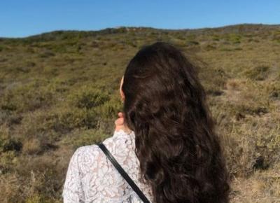 Dlaczego tak ważna jest ochrona włosów przed słońcem ?