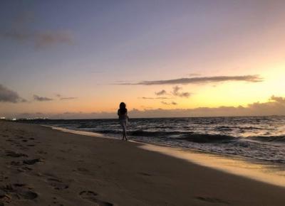 Mieszkanie nad Oceanem: jak to jest naprawdę?