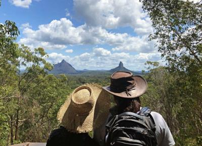 Dlaczego zdecydowaliśmy się zostać w Australii czyli o byciu stałym rezydentem i problemach COVIDowych z wiza...