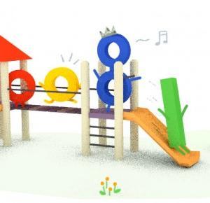 Kwiatki z wujka Google'a #3