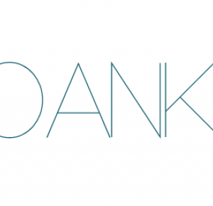 Joanka Blog: ULUBIEŃCY I BLOGOWE PODSUMOWANIE ROKU 2015