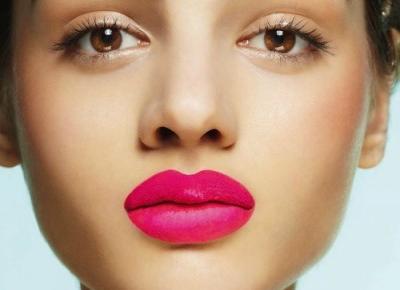 Te makijażowe trendy są znienawidzone przez facetów